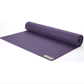 Top 10 Yoga Mats for Hot Yoga in 2021 (Yoga Instructor-Reviewed) 4