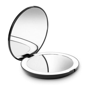 Top 10 Best Compact Mirrors in 2021 (Markha, Magicfly, and More) 2