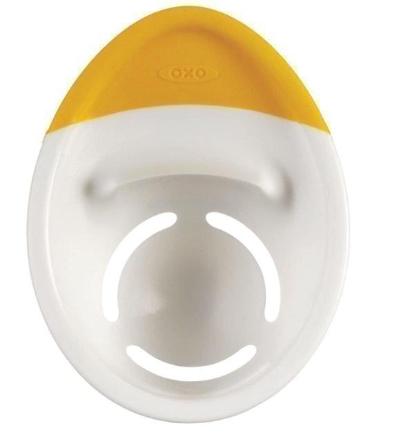 OXO 3-in-1 Egg Separator 1