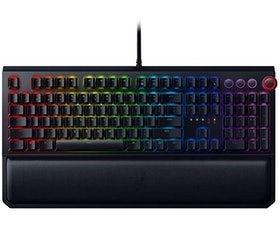 Top 10 Best USB Keyboards in 2021 (Microsoft, Razer, and More) 5