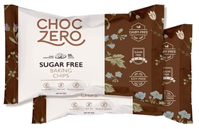 Top 10 Best Baking Chocolate Chips in 2020 (Hershey's, Ghirardelli, and More) 5