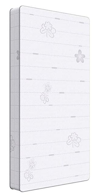 Dourxi Eco Breathable Crib Mattress 1