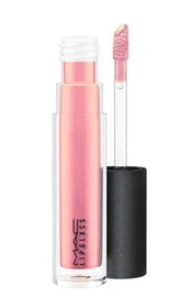 Top 10 Best Pink Lip Glosses in 2021 (Fenty Beauty, Maybelline, and More) 2
