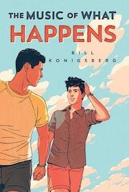 The 10 Best LGBTQ Romance Novels in 2021 (Jacob Tobia, Garth Greenwell, and More) 1