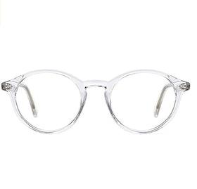 Top 10 Best Blue Light Blocking Glasses in 2021 (Prospek, Swanwick, and More) 1