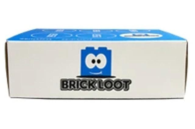 Brick Loot Subscription Boxes 1