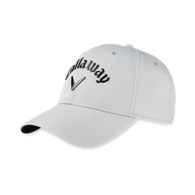 Top 10 Best Golf Hats in 2021 (Callaway, Nike, and More) 3