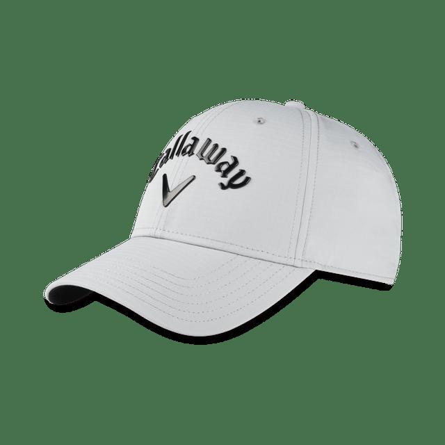 Callaway Golf 2020 Liquid Metal Adjustable Hat 1