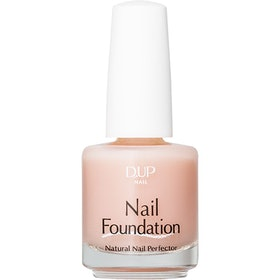 Top 16 Best Japanese Base Coats for Nails to Buy Online 2020 - Tried and True! 3
