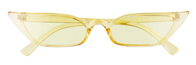 Top 10 Best Cat Eye Sunglasses in 2021 (Gucci, Celine, and More) 3