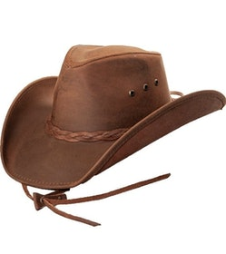 Top 10 Best Women's Cowboy Hats in 2021 (Stetson, Gigi Pip, and More) 1