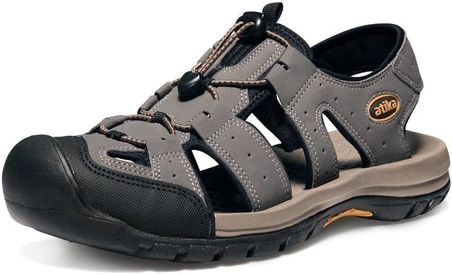 Water Shoes ATIKA Summer Water Shoes 1
