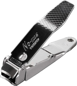 Top 10 Best Nail Clippers in 2021 (Mr. Green, FridaBaby, and More) 5