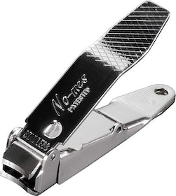 Top 10 Best Nail Clippers in 2021 (Mr. Green, FridaBaby, and More) 3