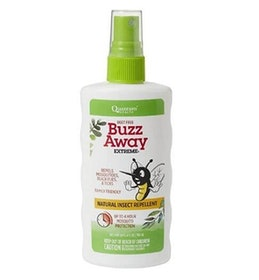 Top 10 Best Eco-Friendly Bug Sprays in 2021 (Repel, Babyganics, and More) 3