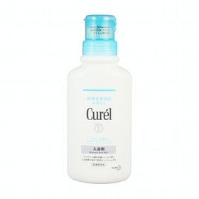 Top 18 Best Japanese Bath Milks in 2021 - Tried and True! (Curel, Kneipp Japan, and More) 4