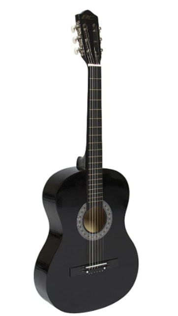 Best Choice Products Beginner Acoustic Guitar 1