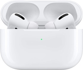 Top 10 Best Wireless Noise-Canceling Earbuds in 2021 (Apple, Sony, and More) 2