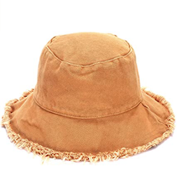 Top 10 Best Bucket Hats in 2021 (Adidas, Burberry, and More) 2