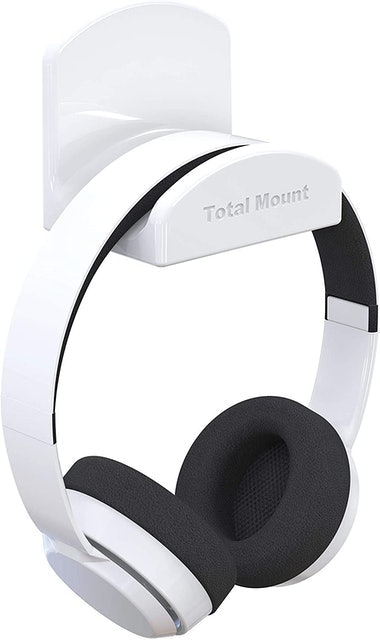 TotalMount Headphones Mount 1