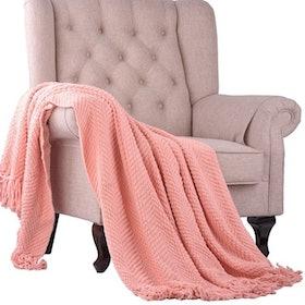 Top 10 Best Winter Blankets to Buy Online 2021 3