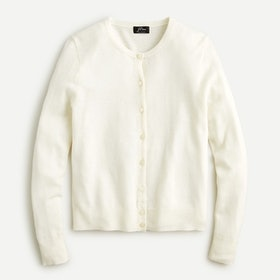 Top 10 Best Women's Crewneck Sweaters in 2021 (H&M, Universal Standard, and More) 3