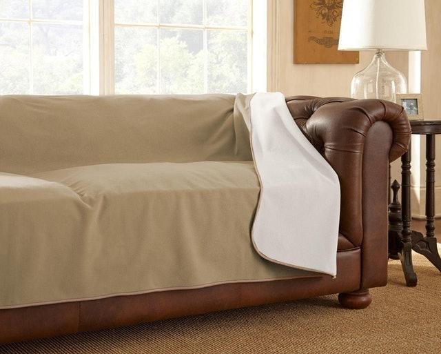 Mambe  Waterproof Furniture Cover 1