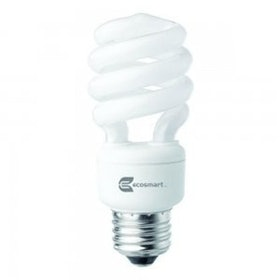Top 10 Best Eco-Friendly Lightbulbs in 2021 (Philips, Sunco, and More) 2