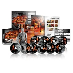 Top 10 Best Workout DVDs in 2020 (Shaun T, Jillian Michaels, and More) 2