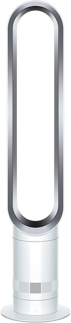 Dyson Air Multiplier Tower Fan 1