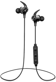 Top 10 Best Earbuds for Running in 2021 5