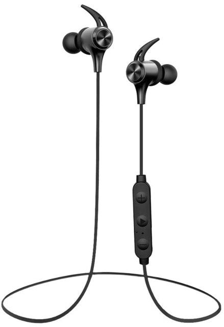 Boltune Wireless Headphones 1