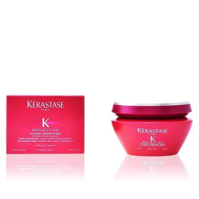 Kerastase Masque Chromatique Hair Mask  1