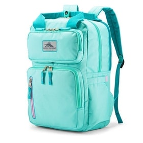 Top 10 Best Backpacks for High School Girls in 2021 (The North Face, Lululemon, and More) 2
