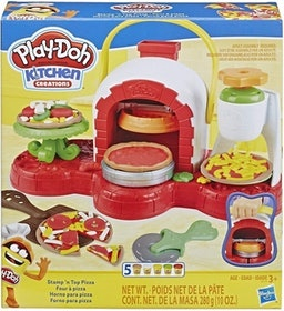 Top 10 Best Play-Doh Sets in 2021 1