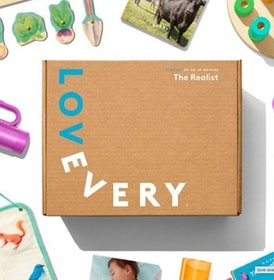 Top 10 Best Subscription Boxes for Kids in 2021 (KiwiCo, Cratejoy, and More) 1