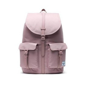 Top 10 Best Backpacks for High School Girls in 2021 (The North Face, Lululemon, and More) 5