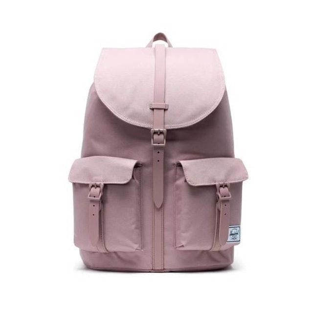 Herschel Dawson Backpack 1