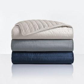 Top 10 Best Winter Blankets to Buy Online 2020  2