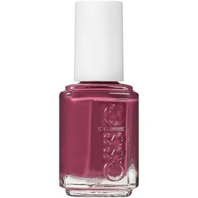Top 10 Best Nail Polishes in 2021 5