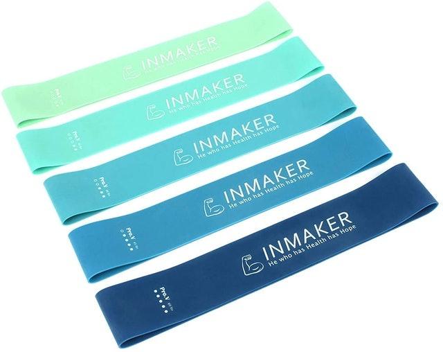 INMAKER Pro.V 1