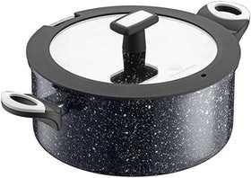 Top 10 Best Dutch Ovens for Camping in 2021 (Lodge, Calphalon, and More) 2