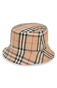 Top 10 Best Bucket Hats in 2021 (Adidas, Burberry, and More) 3