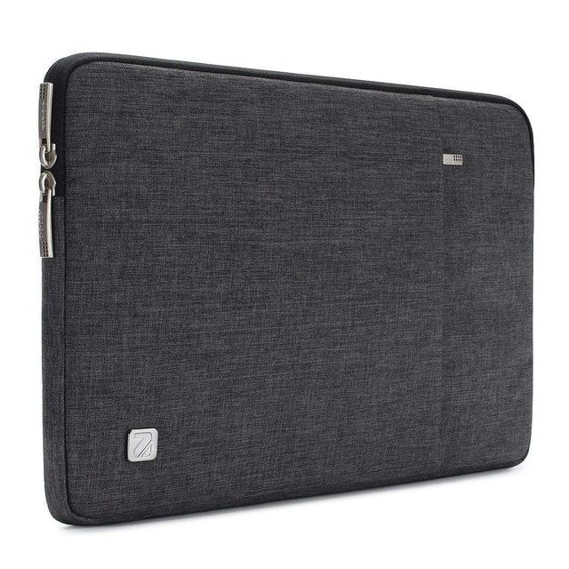 Nidoo  17-Inch Laptop Sleeve 1