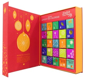 Top 10 Best Advent Calendars in 2021 (Bonne Maman, Crayola, and More) 4