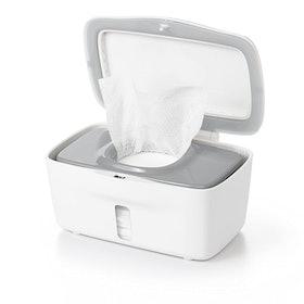 Top 10 Best Baby Wipe Dispensers in 2021 1