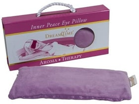 Top 10 Best Eye Pillows in 2021 (Asutra, DreamTime, and More) 5