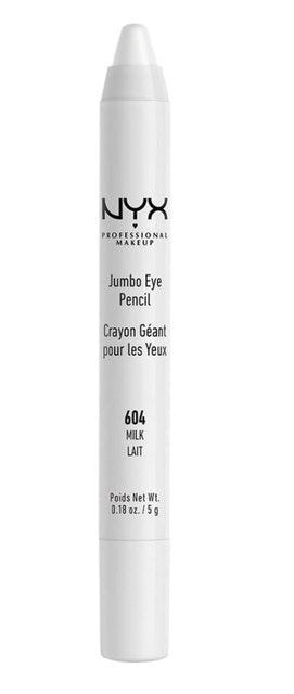 NYX Professional Makeup Jumbo Eyeliner Pencil 1