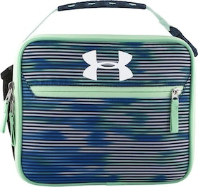 Top 10 Best School Lunchboxes for Kids in 2021 (Under Armour, Rubbermaid, and More) 5
