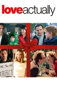 Top 10 Best Christmas Romantic Comedies in 2020 (Rob Reiner, Richard Curtis, and More) 5